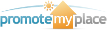 PromoteMyPlace - Create your own holiday home website